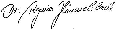 unterschrift_himmelsbach